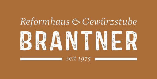 Reformhaus & Gewürzstube Brantner